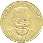 Geisel Award