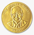Sibert Medal