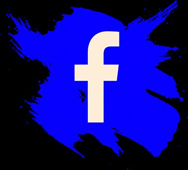 TEEN Facebook