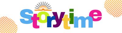 Storytime Programs