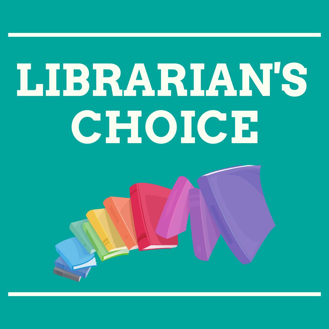 Librarian's Choice