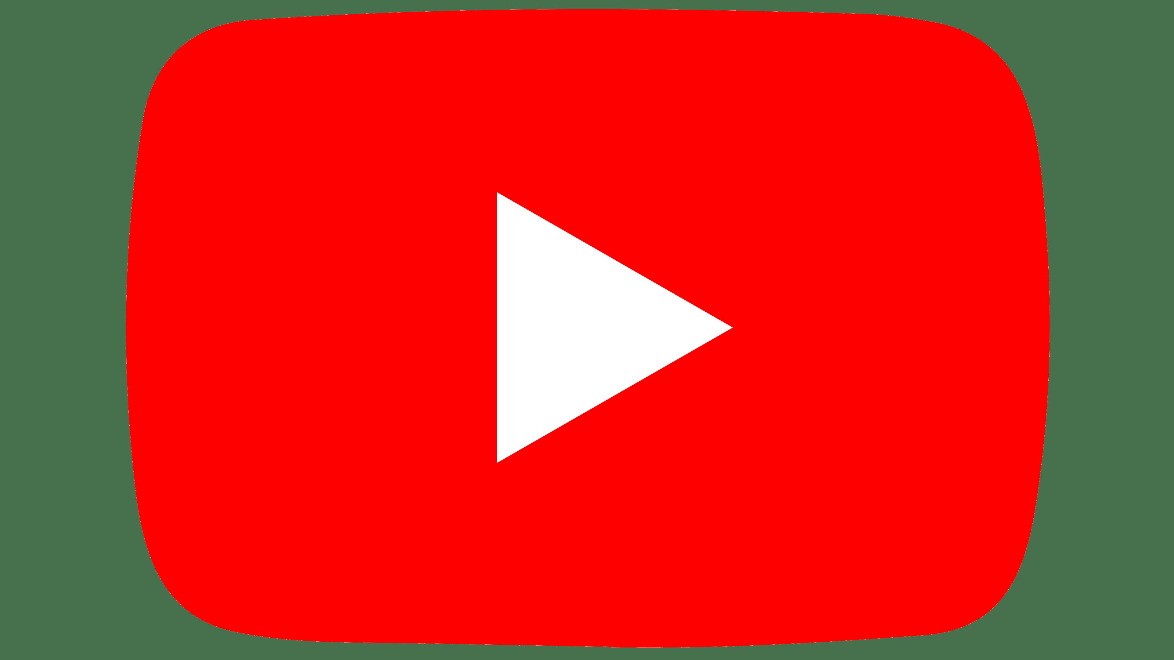 SPPL YouTube Channel